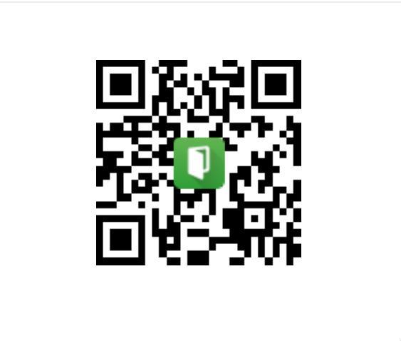 1d1e23333da34c0facf051ae122a16b1-1111.jpg