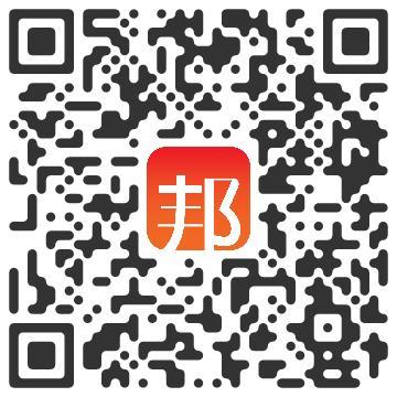 38318cd384634f27a4be6fb4353965f2-clipimage001.png