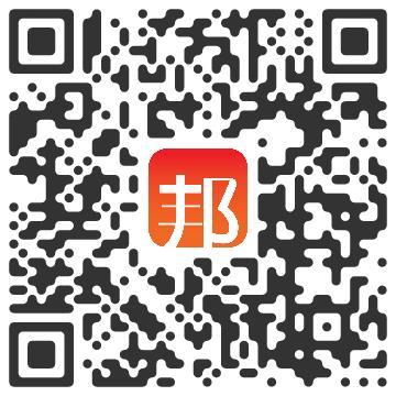38b31df0748b4348a908f40b71024c82-clipimage003.png