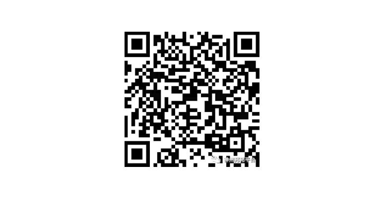 6dc894fef6b4443e9bd5c3a18e7976cf-7.png