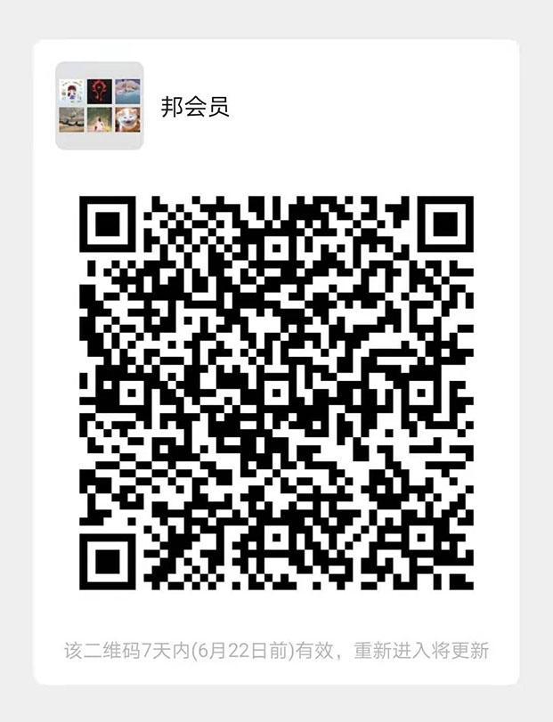 cc702799106f453dafa40be6a0aefc3c-50.jpg